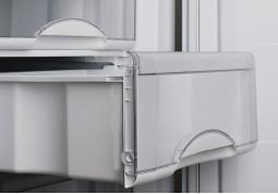 Морозильная камера Atlant М 7203-100 недорого