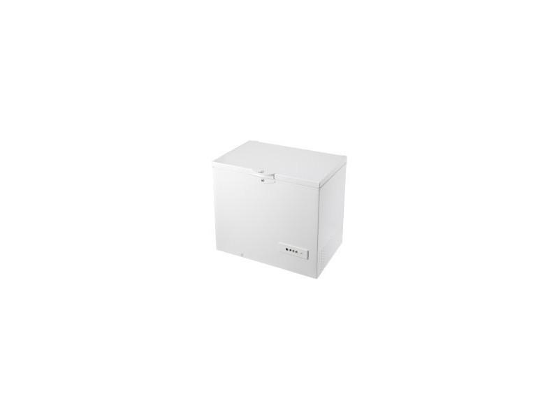 Морозильный ларь Indesit OS 1A 250 H