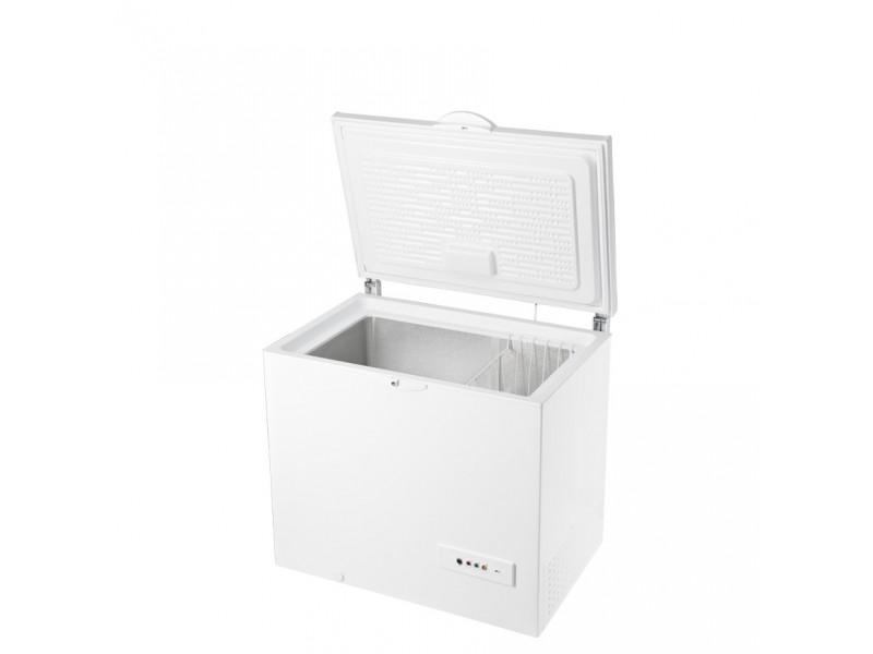 Морозильный ларь Indesit OS 1A 250 H отзывы