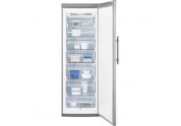 Морозильная камера Electrolux EUF2744AOX цена