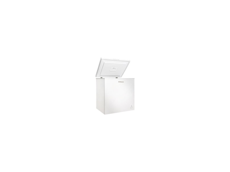 Морозильный ларь Hansa FS150.3