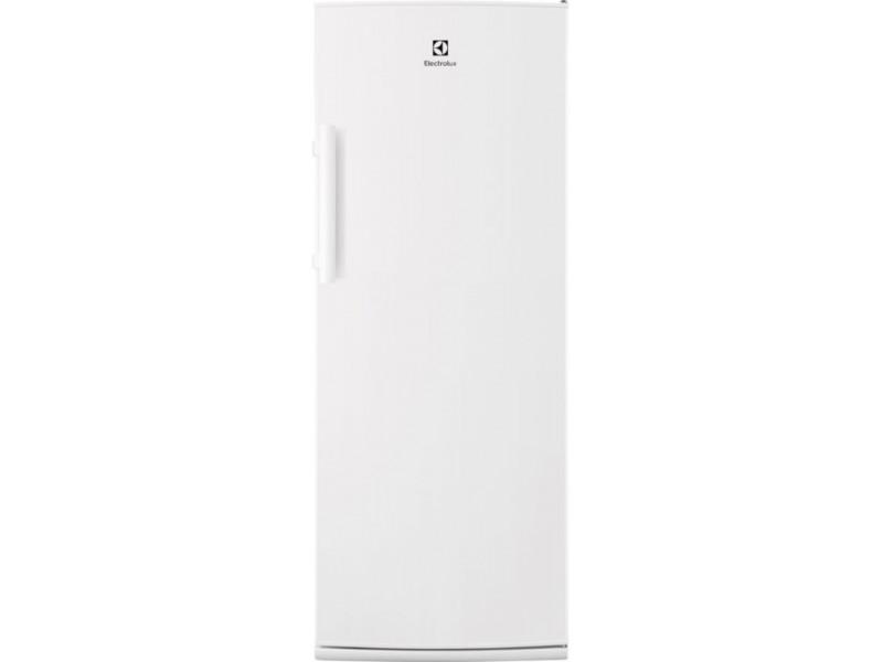 Морозильная камера Electrolux EUF2205AOW