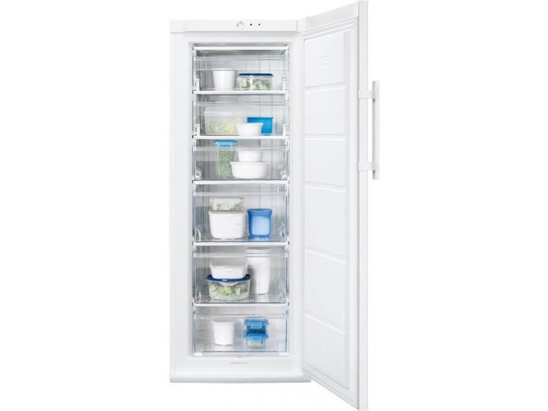 Морозильная камера Electrolux EUF2205AOW цена