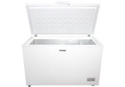 Морозильный ларь Prime Technics CS 1511 E дешево
