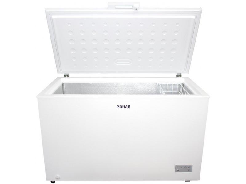 Морозильный ларь Prime Technics CS 1511 E недорого