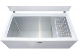 Морозильный ларь Prime Technics CS 1511 E купить