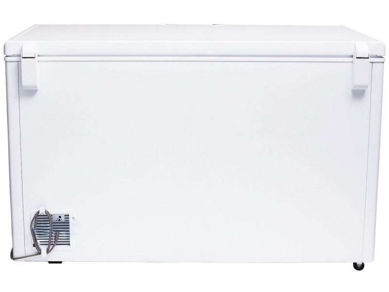 Морозильный ларь Prime Technics CS 1511 E стоимость