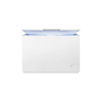 Морозильный ларь Electrolux EC 2233AOW1