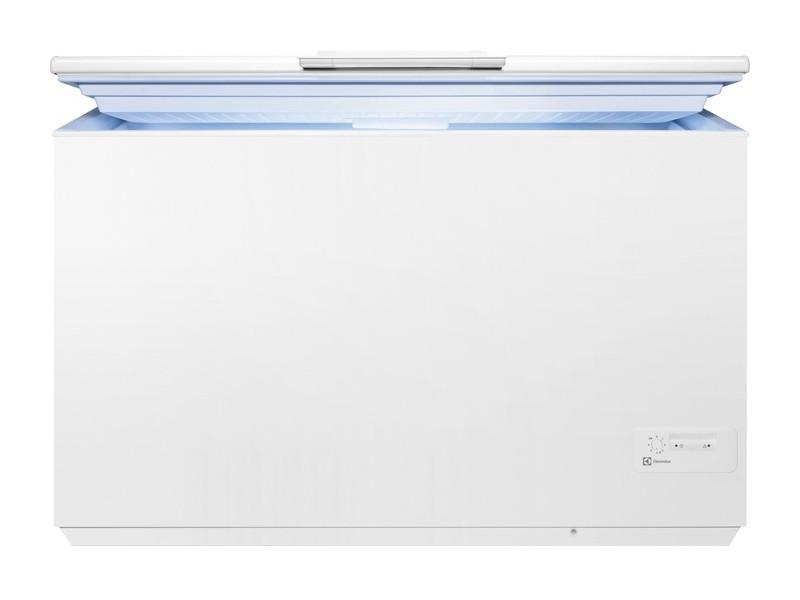 Морозильный ларь Electrolux EC 2630AOW1