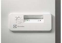 Морозильный ларь Electrolux EC 2630AOW1 отзывы
