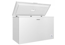 Морозильный ларь Hansa FS200.3 отзывы