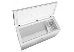 Морозильный ларь Hansa FS200.3 стоимость