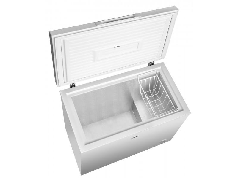 Морозильный ларь Hansa FS200.3 фото