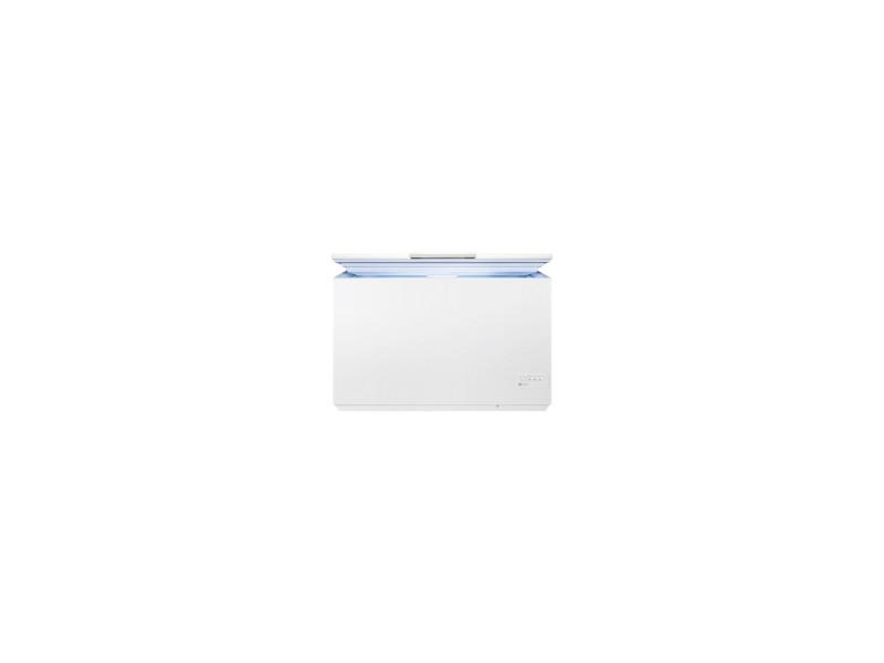 Морозильный ларь Electrolux EC 4200AOW1