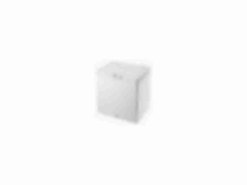 Морозильный ларь Indesit OS 1A 200 H