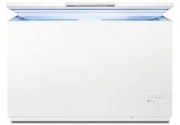 Морозильный ларь Electrolux EC3931AOW