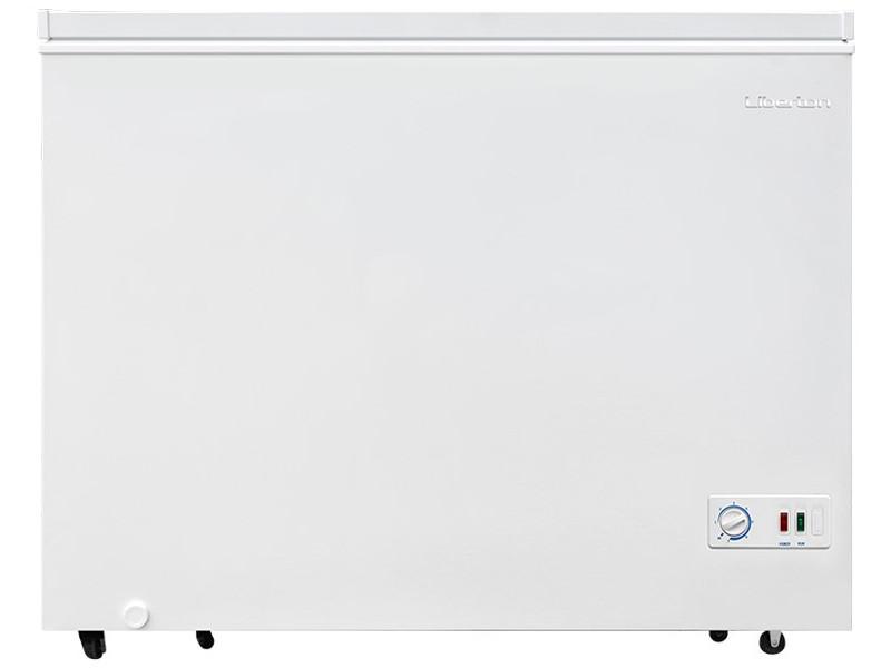 Морозильный ларь Liberton LCF-300