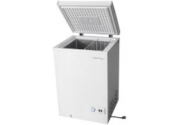 Морозильный ларь Liberton LCF-300 цена