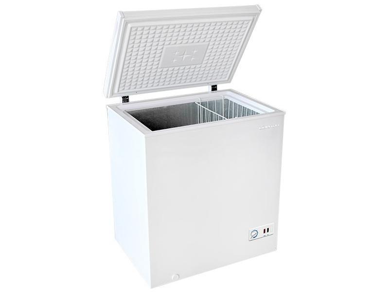 Морозильный ларь Liberton LCF-300 отзывы