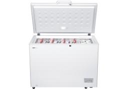 Морозильный ларь LIBERTY HF-400 CE