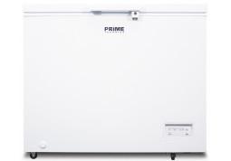 Морозильный ларь Prime Technics CS 2011 E фото