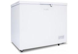 Морозильный ларь Prime Technics CS 2011 E цена