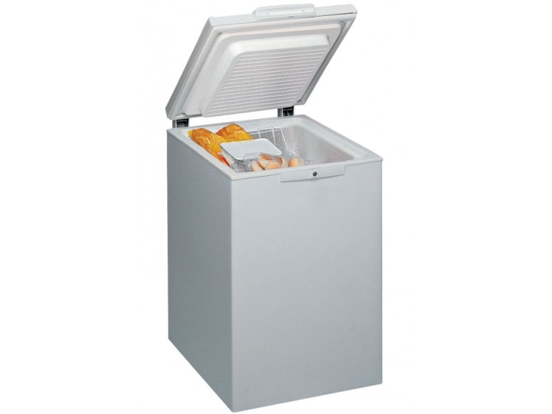 Морозильный ларь Whirlpool WH1410 A+E в интернет-магазине
