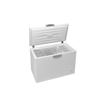 Морозильный ларь Beko HSA 24520