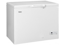Морозильный ларь Haier HCE-319R