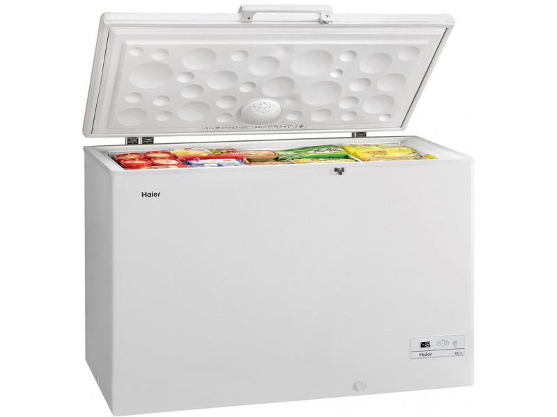 Морозильный ларь Haier HCE-319R дешево