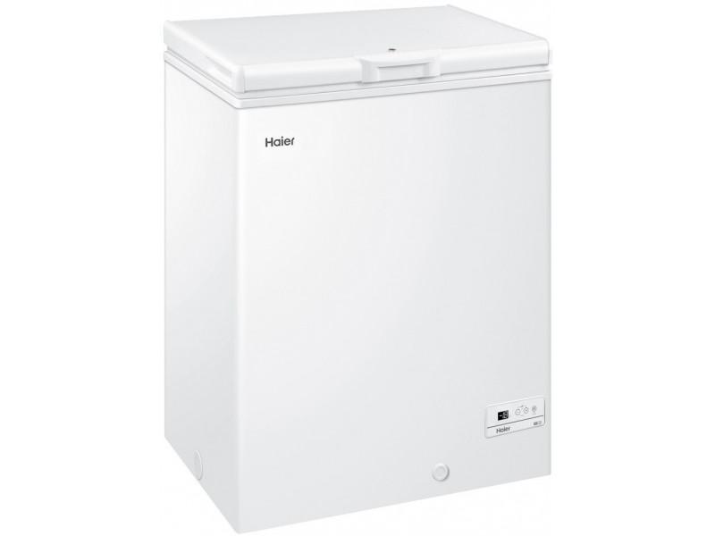 Морозильный ларь Haier HCE-319R цена