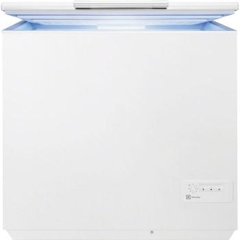Морозильный ларь Electrolux EC 2800AOW2
