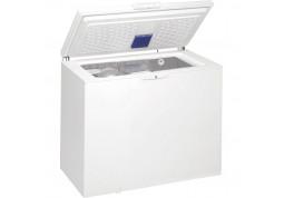 Морозильный ларь Whirlpool WHE2535 FO купить