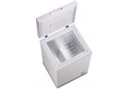 Морозильный ларь Delfa DCFM-300 стоимость