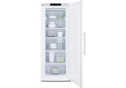 Морозильная камера Electrolux EUF 2241