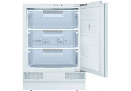 Bosch GUD 15A55 - Интернет-магазин Denika