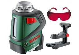 Нивелир Bosch PLL 360 купить