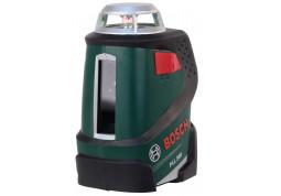 Нивелир Bosch PLL 360 цена