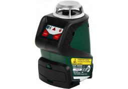 Нивелир Bosch PLL 360 Set стоимость