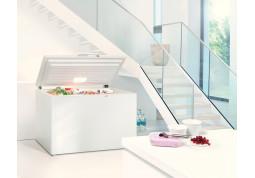 Морозильный ларь Liebherr GTP 4656 дешево