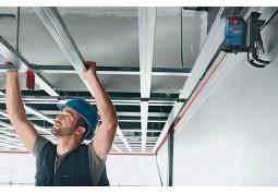 Нивелир Bosch GLL 2-20 Professional недорого