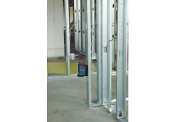 Нивелир Bosch GLL 2-20 Professional отзывы