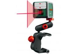 Нивелир Bosch Quigo Plus в интернет-магазине