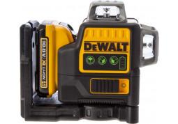 Нивелир DeWALT DCE089D1G стоимость