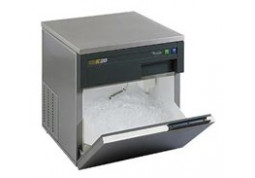 Ледогенератор Whirlpool AGB 022