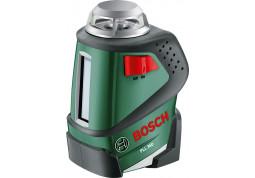 Нивелир Bosch PLL 360 Set