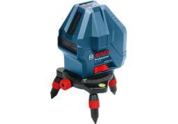 Нивелир Bosch GLL 3-15 Professional