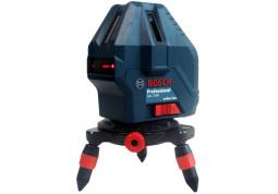 Нивелир Bosch GLL 3-15 Professional купить