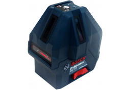 Нивелир Bosch GLL 3-15 Professional описание