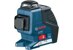 Нивелир Bosch GLL 2-80 P Professional